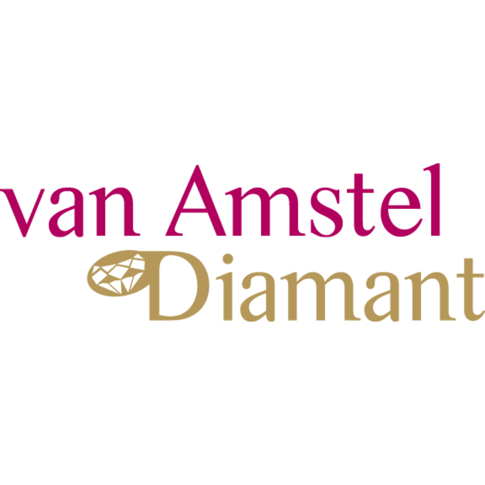 VanAmstelDiamant.nl