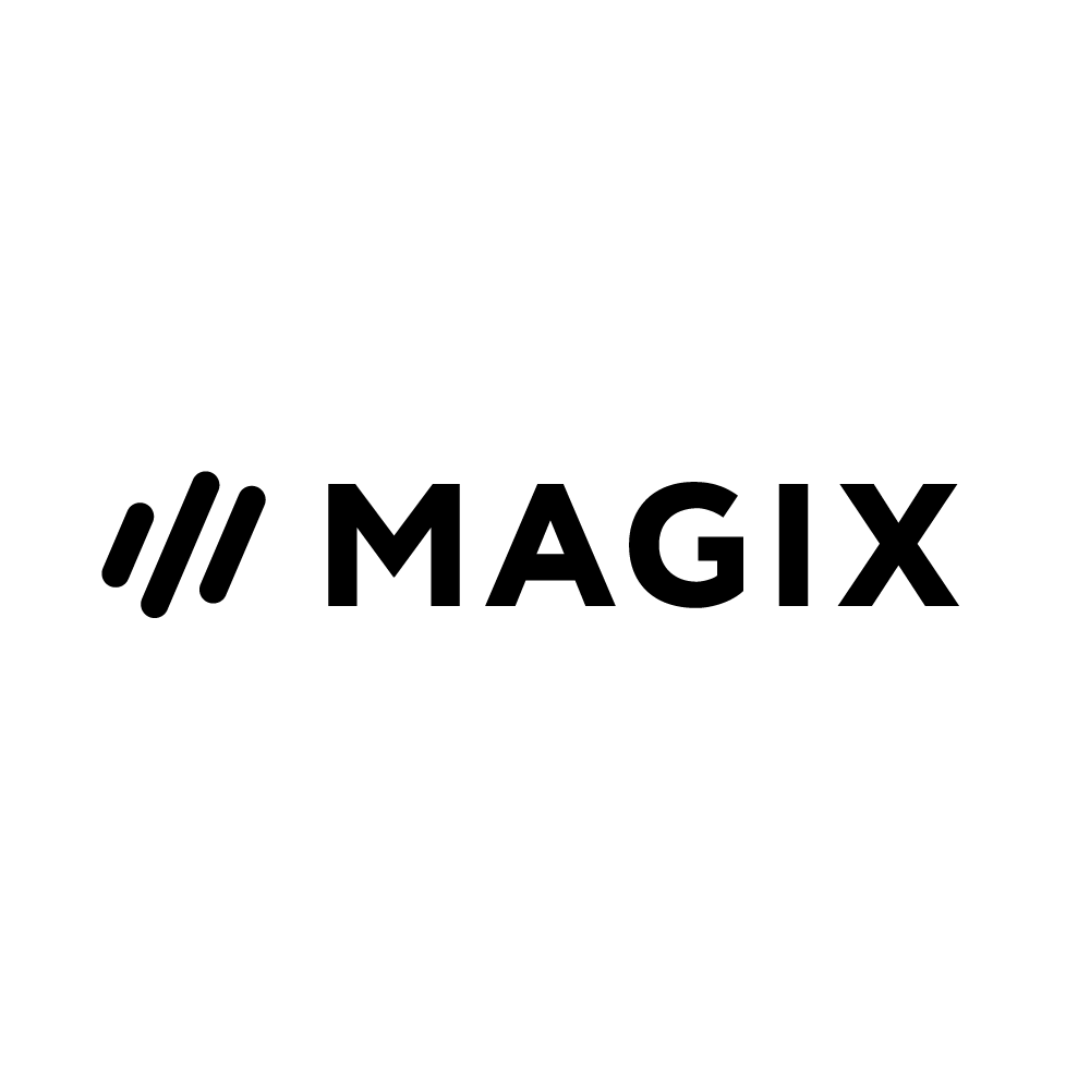 Kortingscode voor Magix