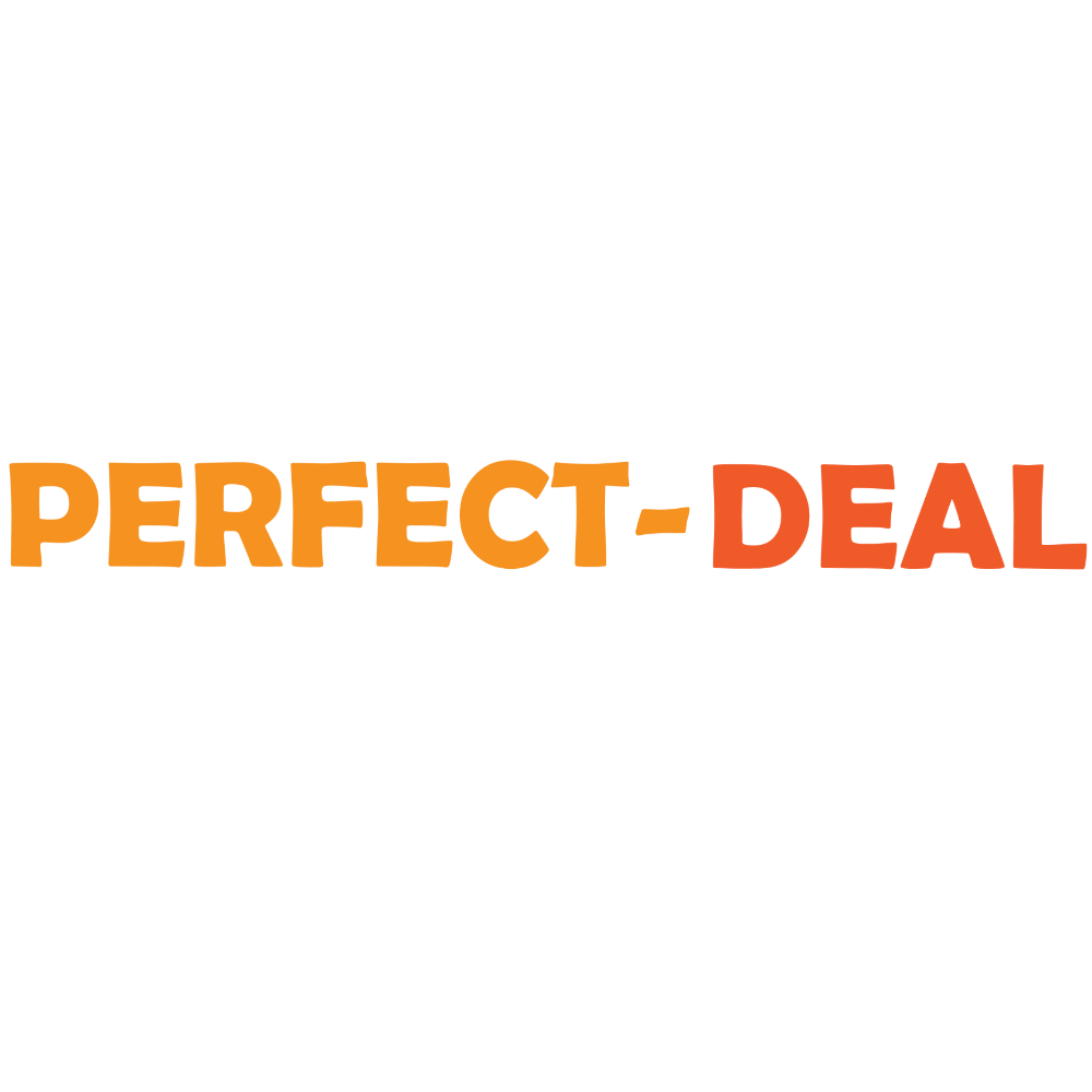 Perfect-deal.nl
