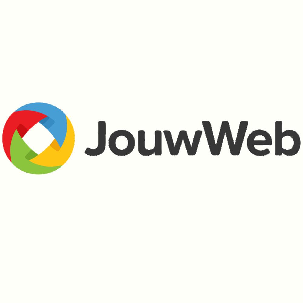 JouwWeb.nl