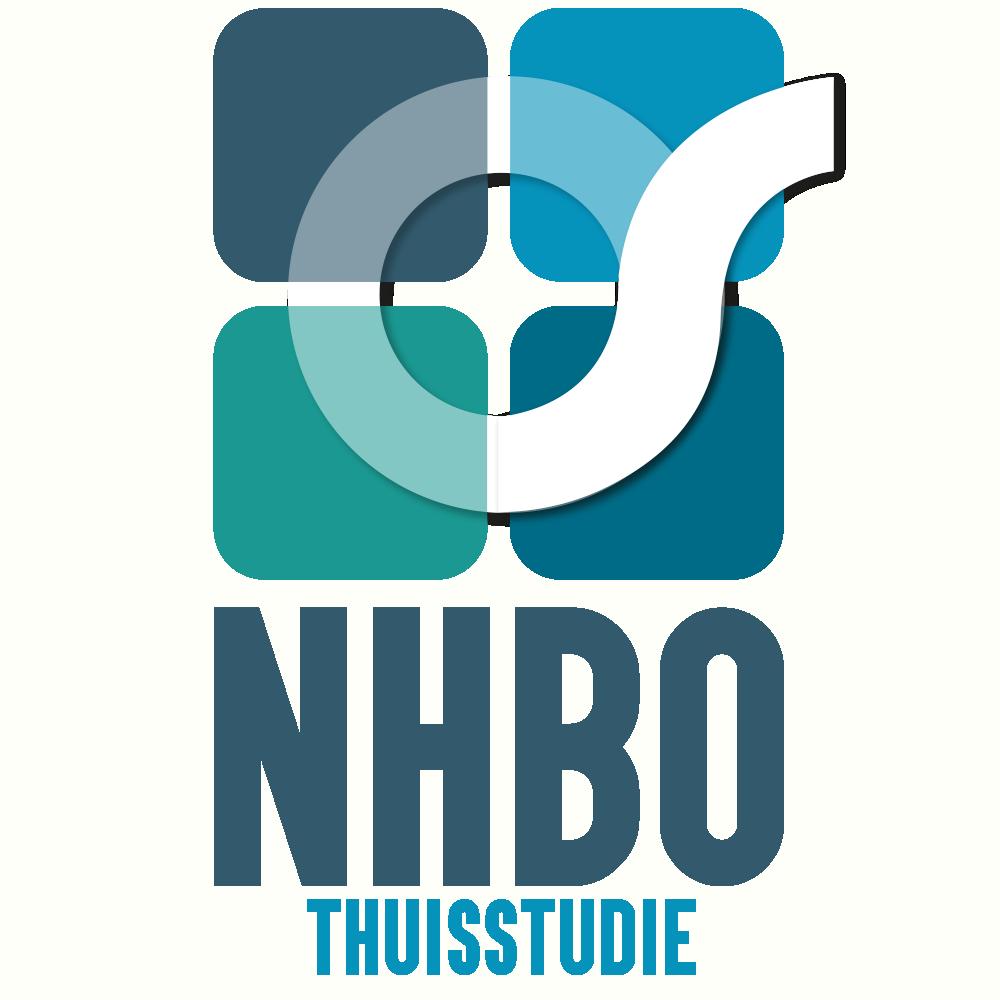 NHBO Thuisstudie