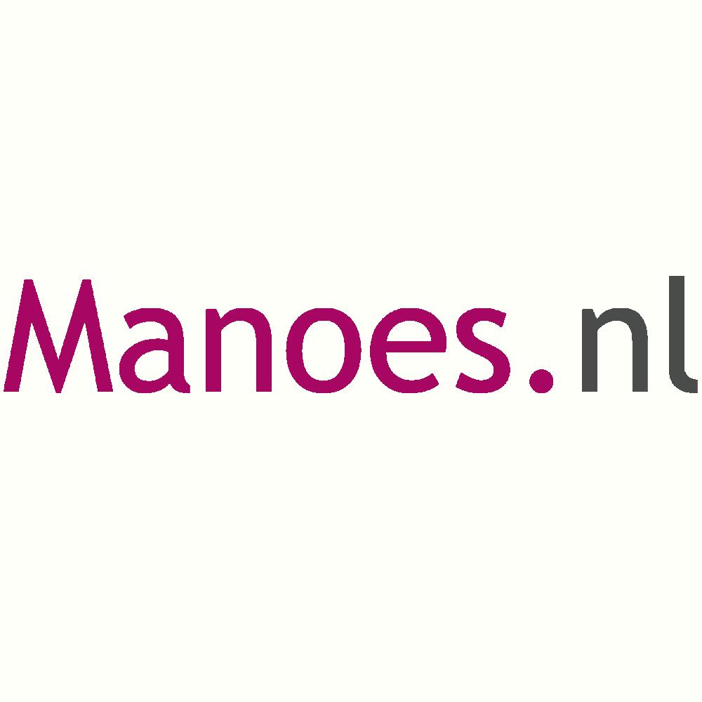 Manoes.nl