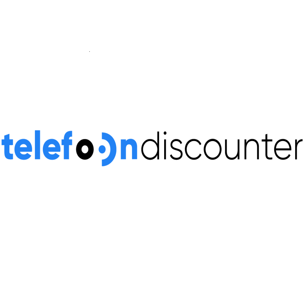 Telefoondiscounter.nl