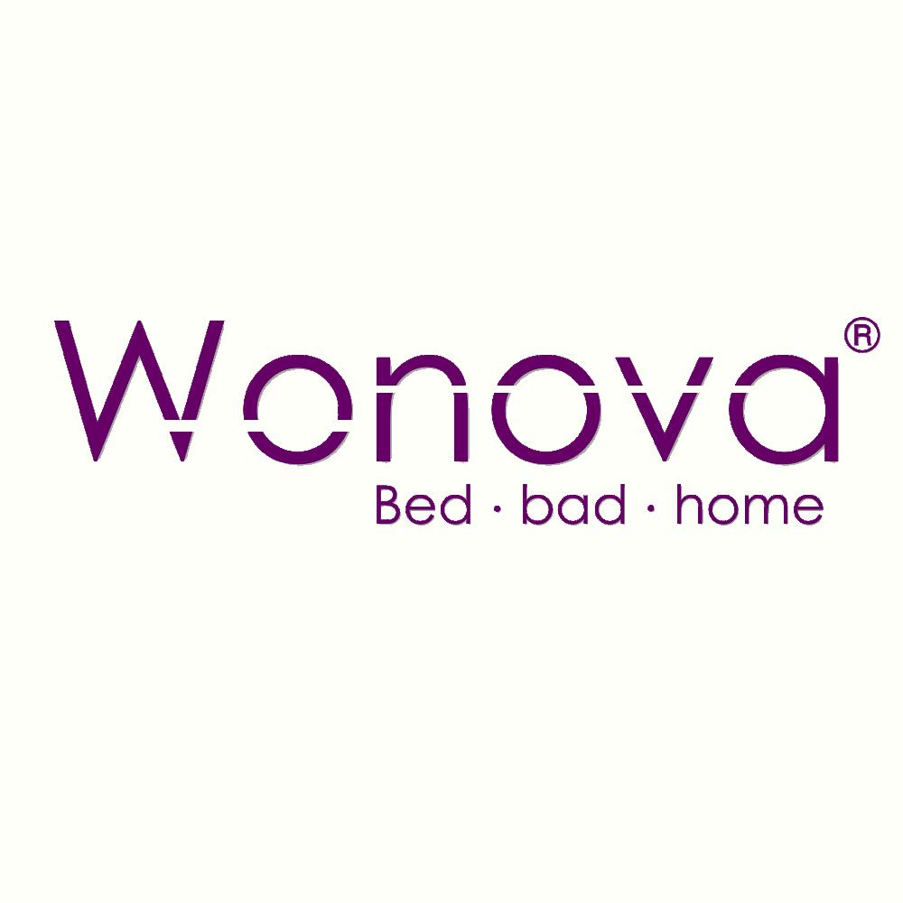 Wonova.nl