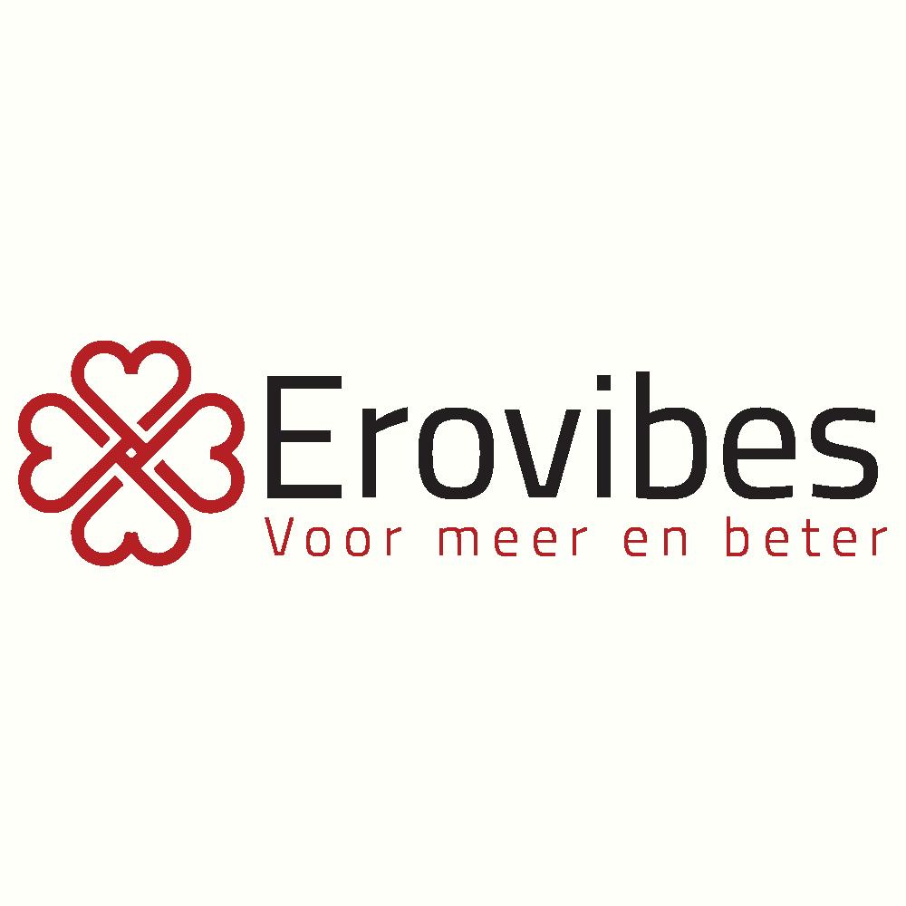Erovibes.nl