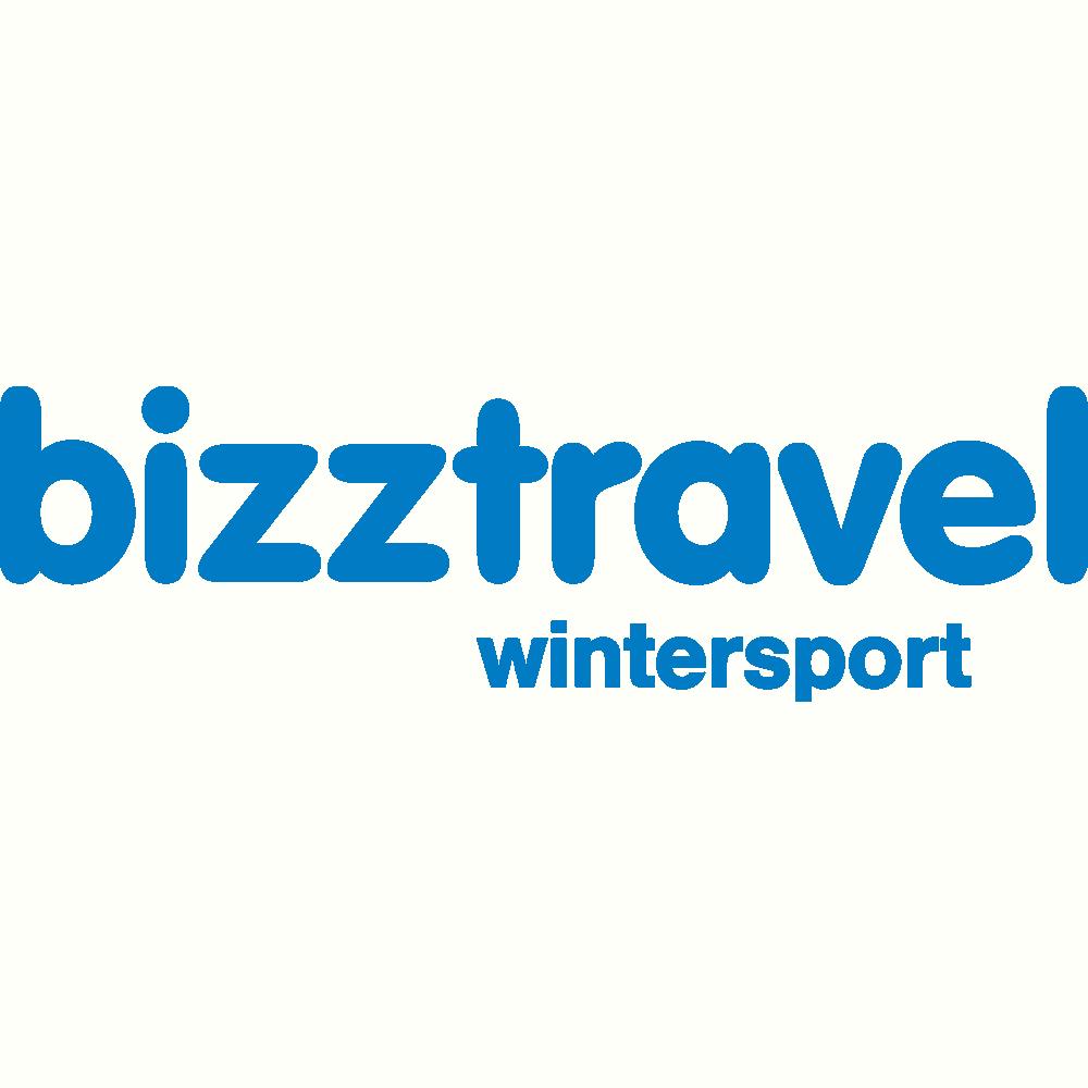 Bizztravel wintersport logo