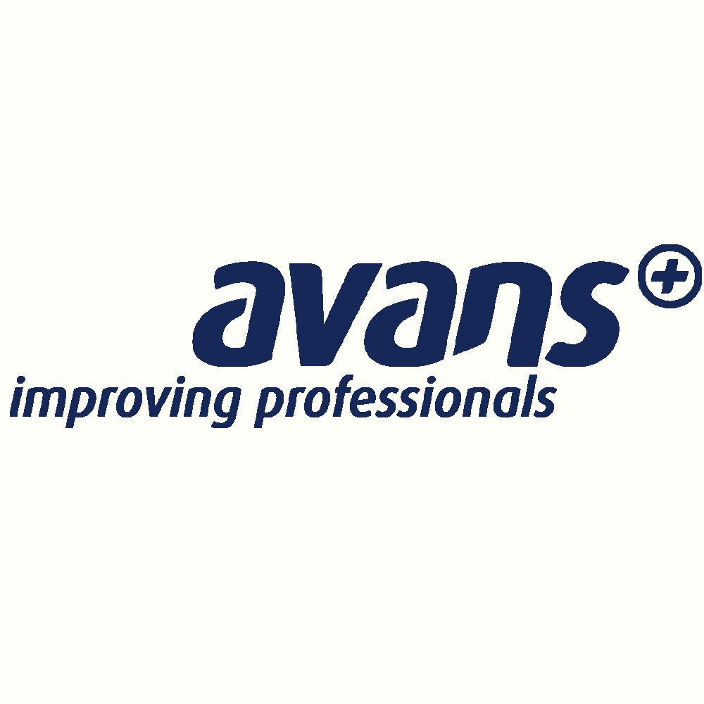 Avansplus.nl logo