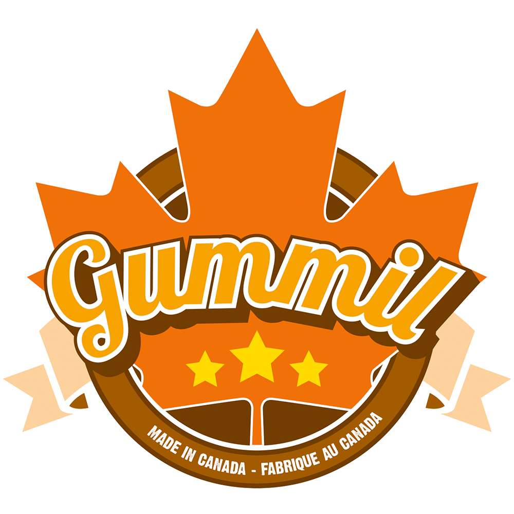 Gummil.nl