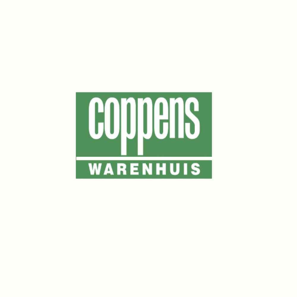 Vuurwerkkopencoppens.nl