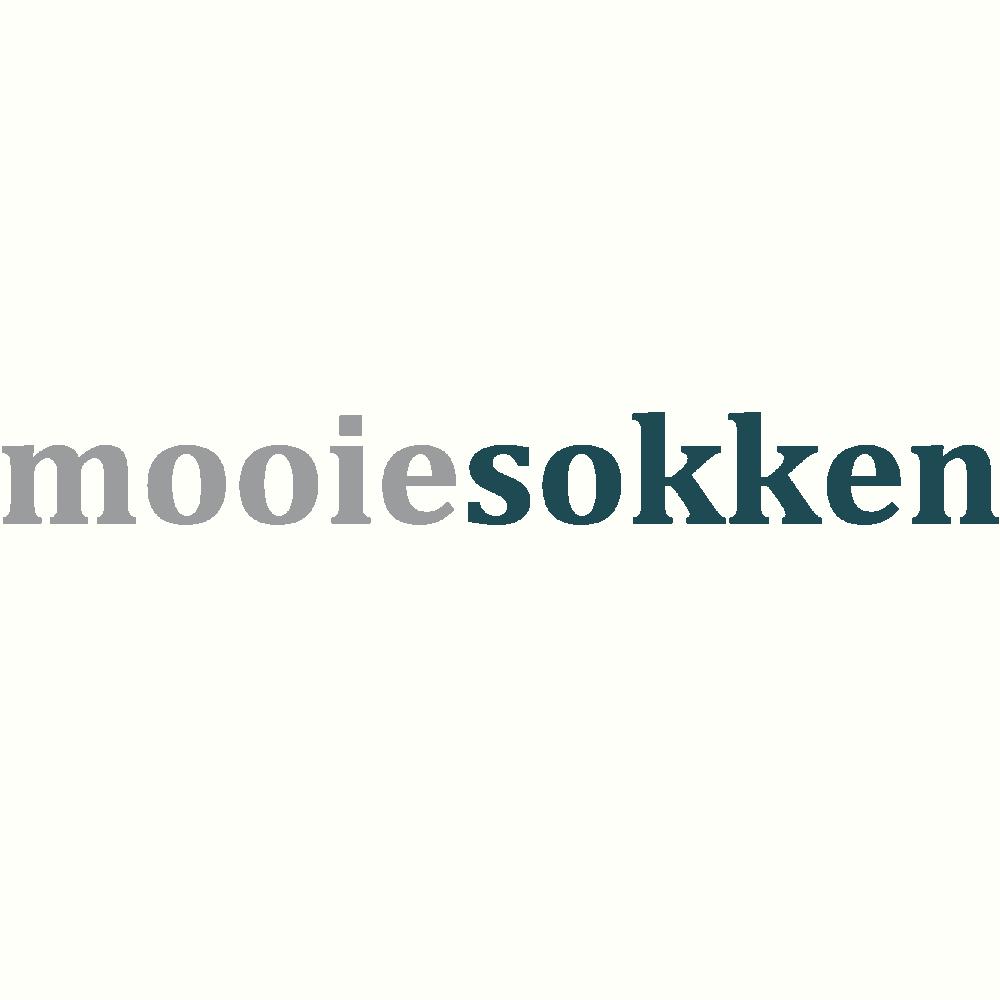 Moodsocks.nl