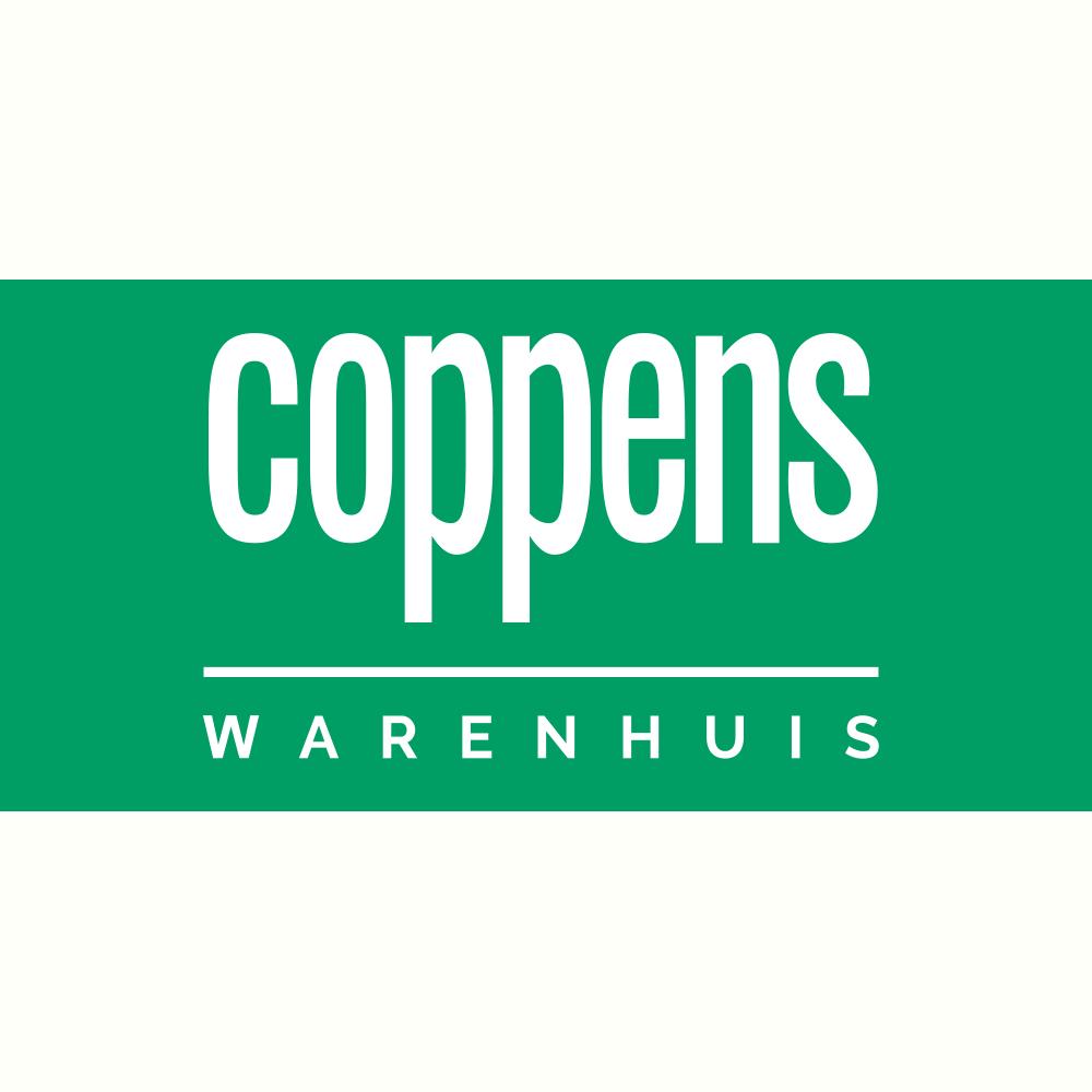 Coppenswarenhuis.nl logo