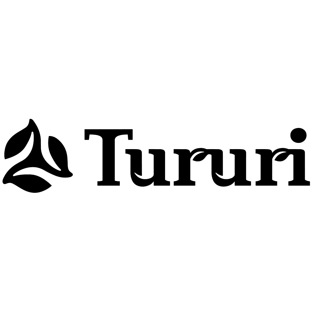 Tururi.org