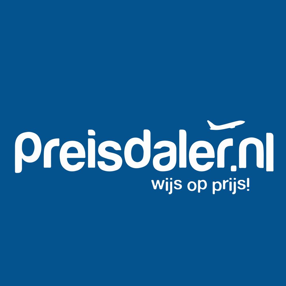 Preisdaler.nl