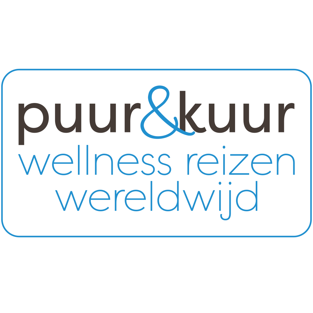 Puurenkuur.nl