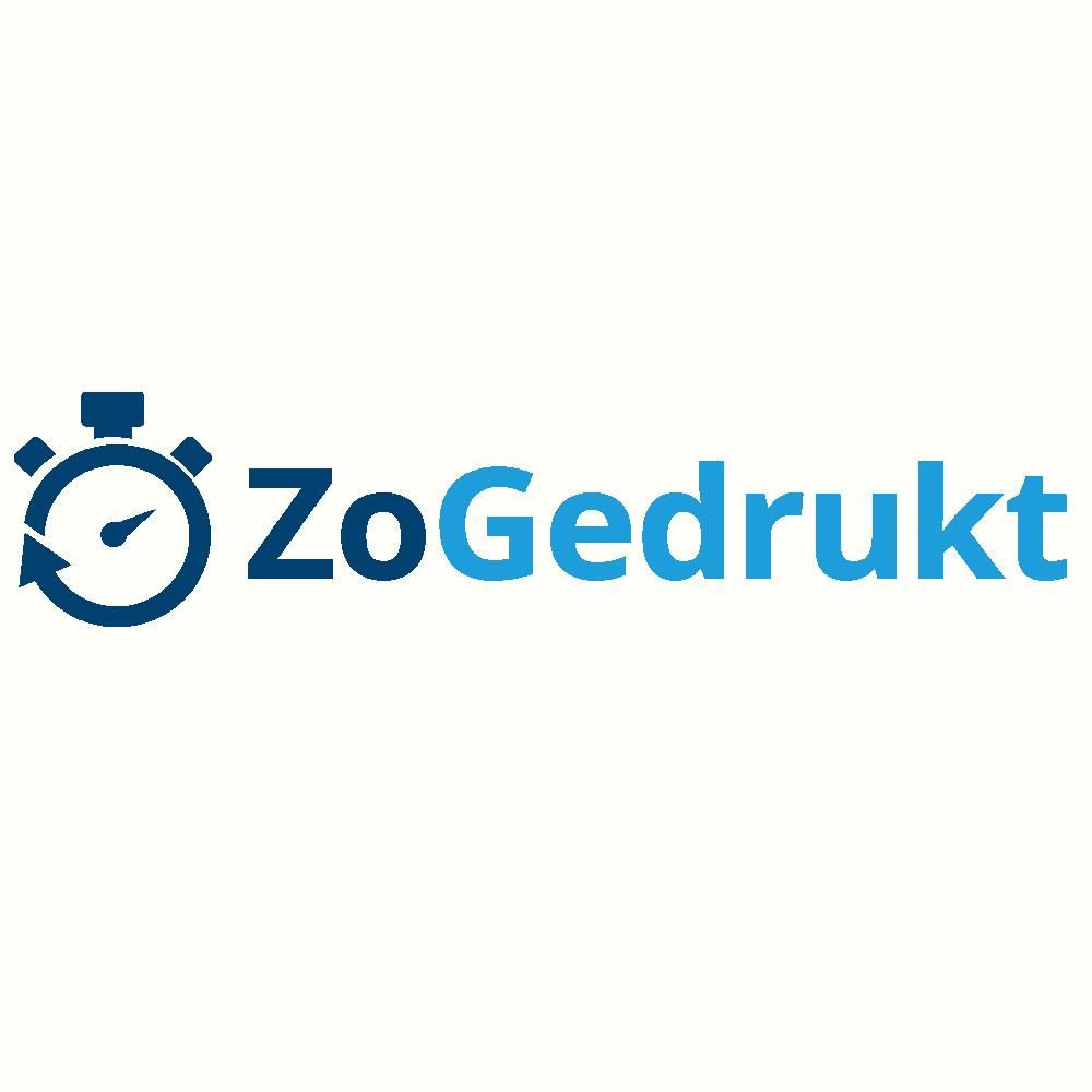 Zogedrukt.nl