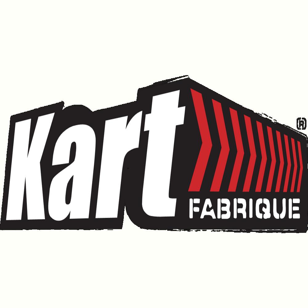 Kartfabrique.nl