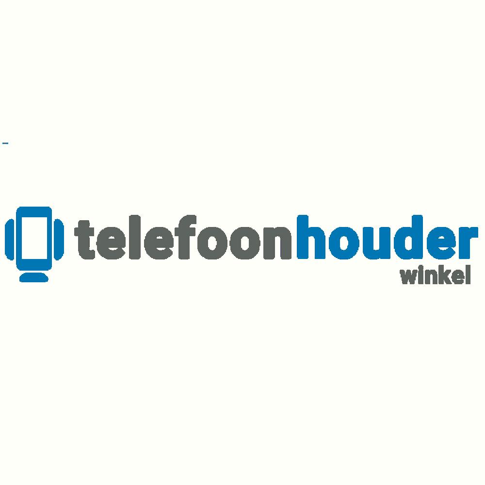 Telefoonhouderwinkel.nl