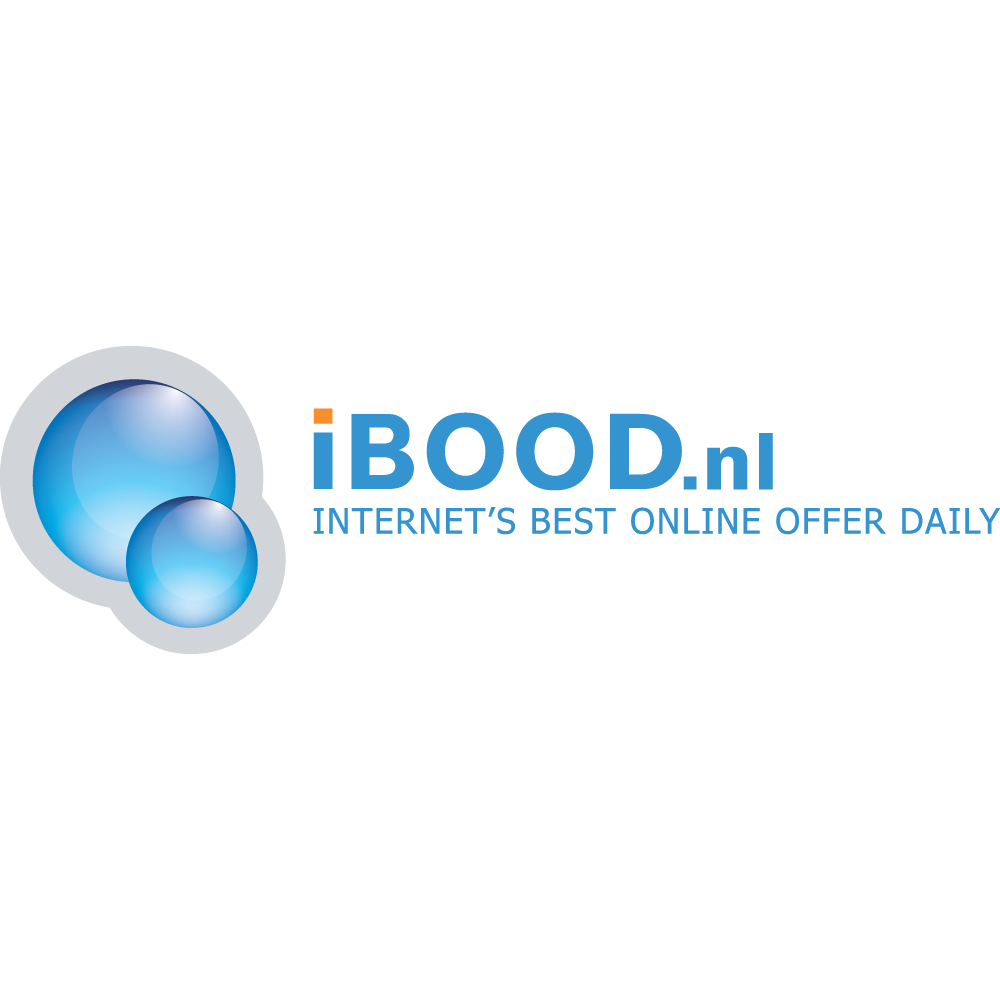 iBOOD Extra Leads