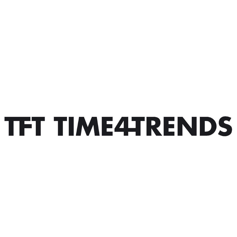 Timefortrends.nl
