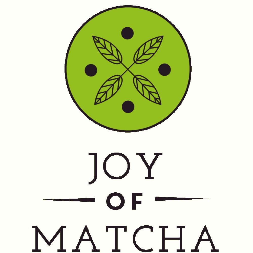 Klik hier voor de korting bij JoyofMatcha.com
