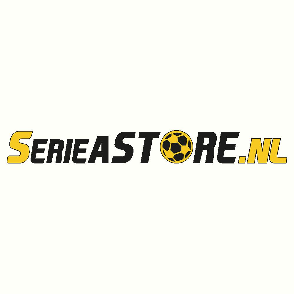 SerieAStore.nl