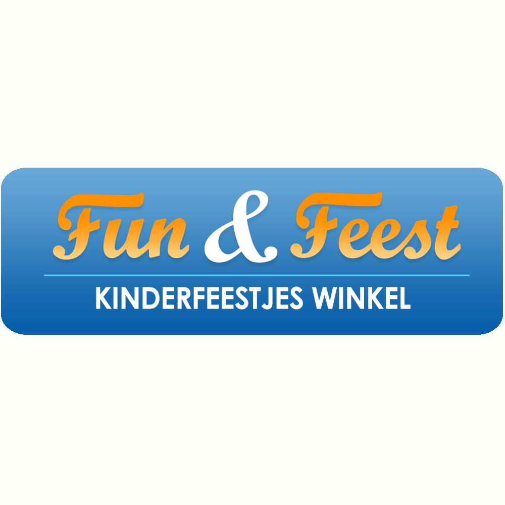 Kinderfeestjes-winkel.nl