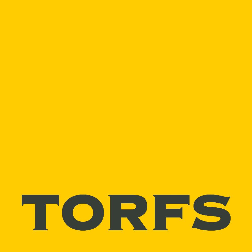 Torfs.nl