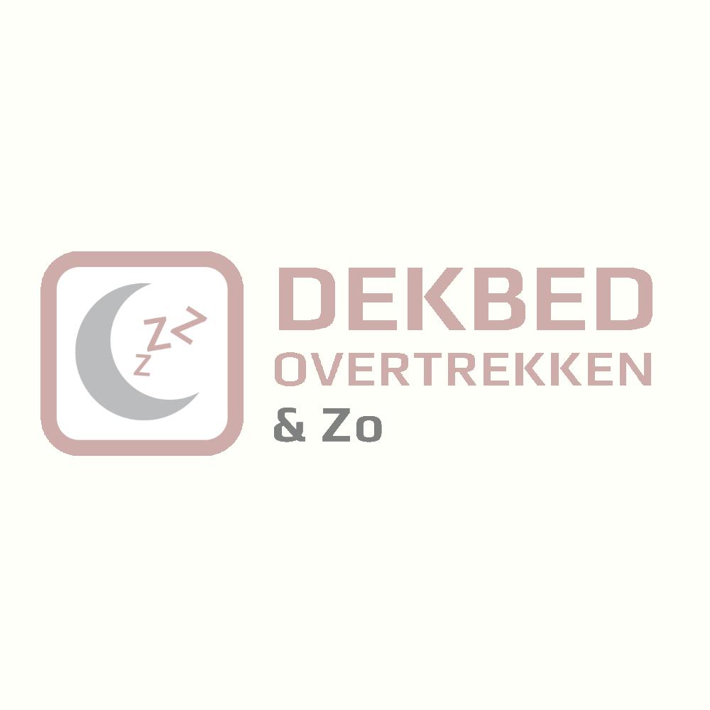 Dekbedovertrekkenenzo.nl