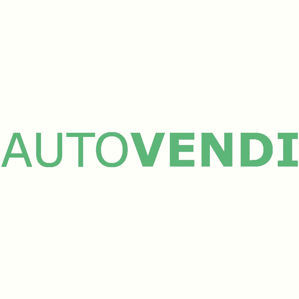 Autovendi.nl