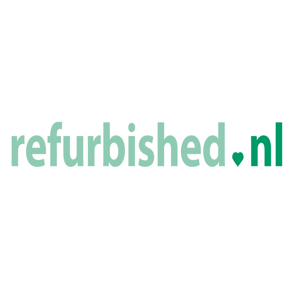 Refurbished.nl