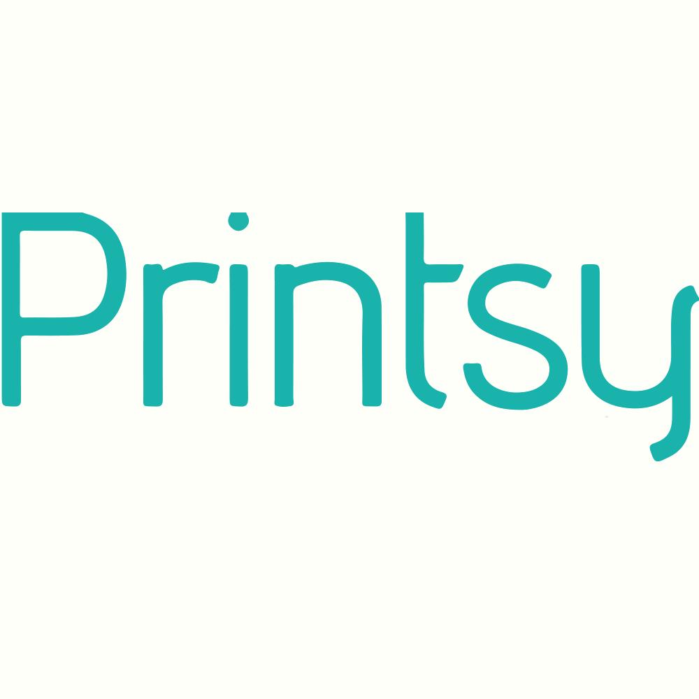 Printsy.nl