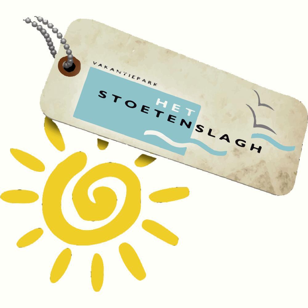 Stoetenslagh.nl