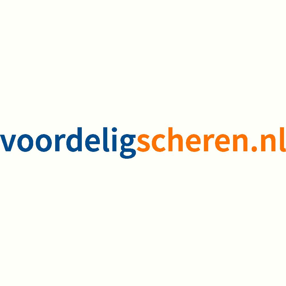 Voordeligscheren.nl