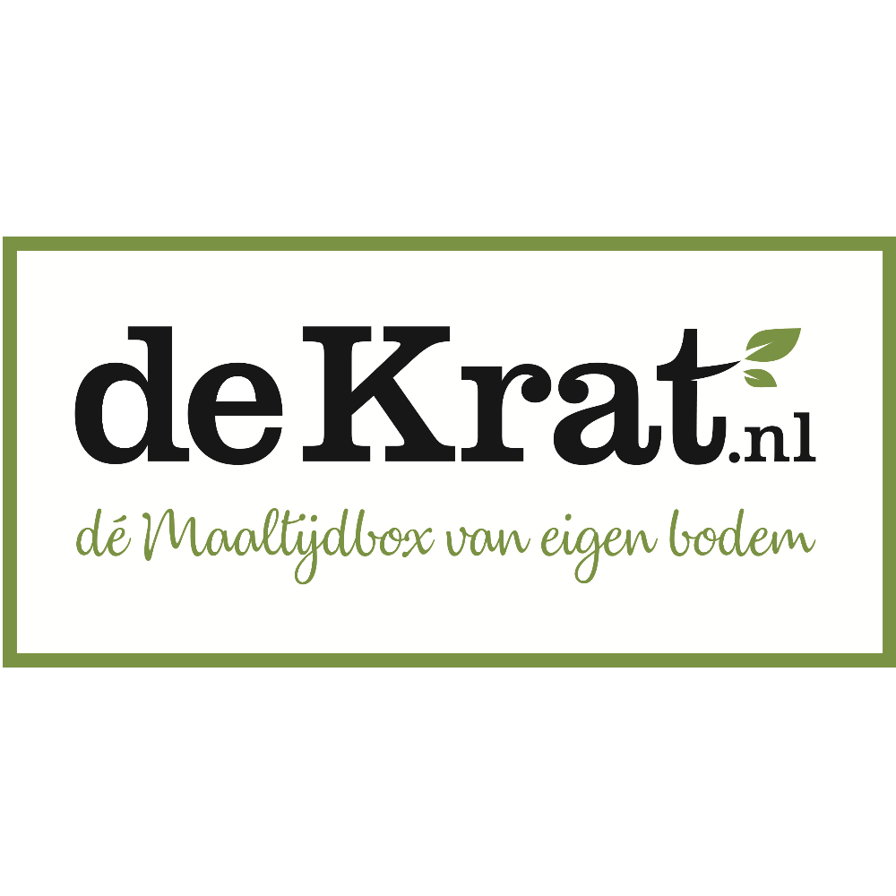 DeKrat.nl