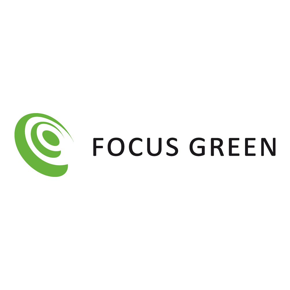 Focusgreen.nl