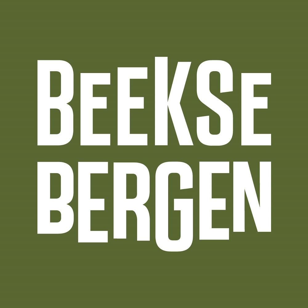 Beeksebergen.nl - Vakantiepark & Safari Resort