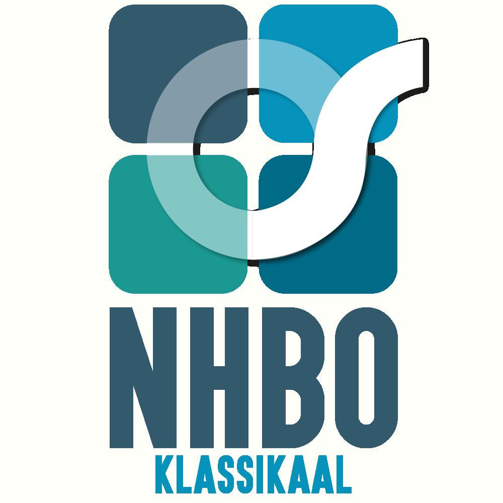 NHBO.nl