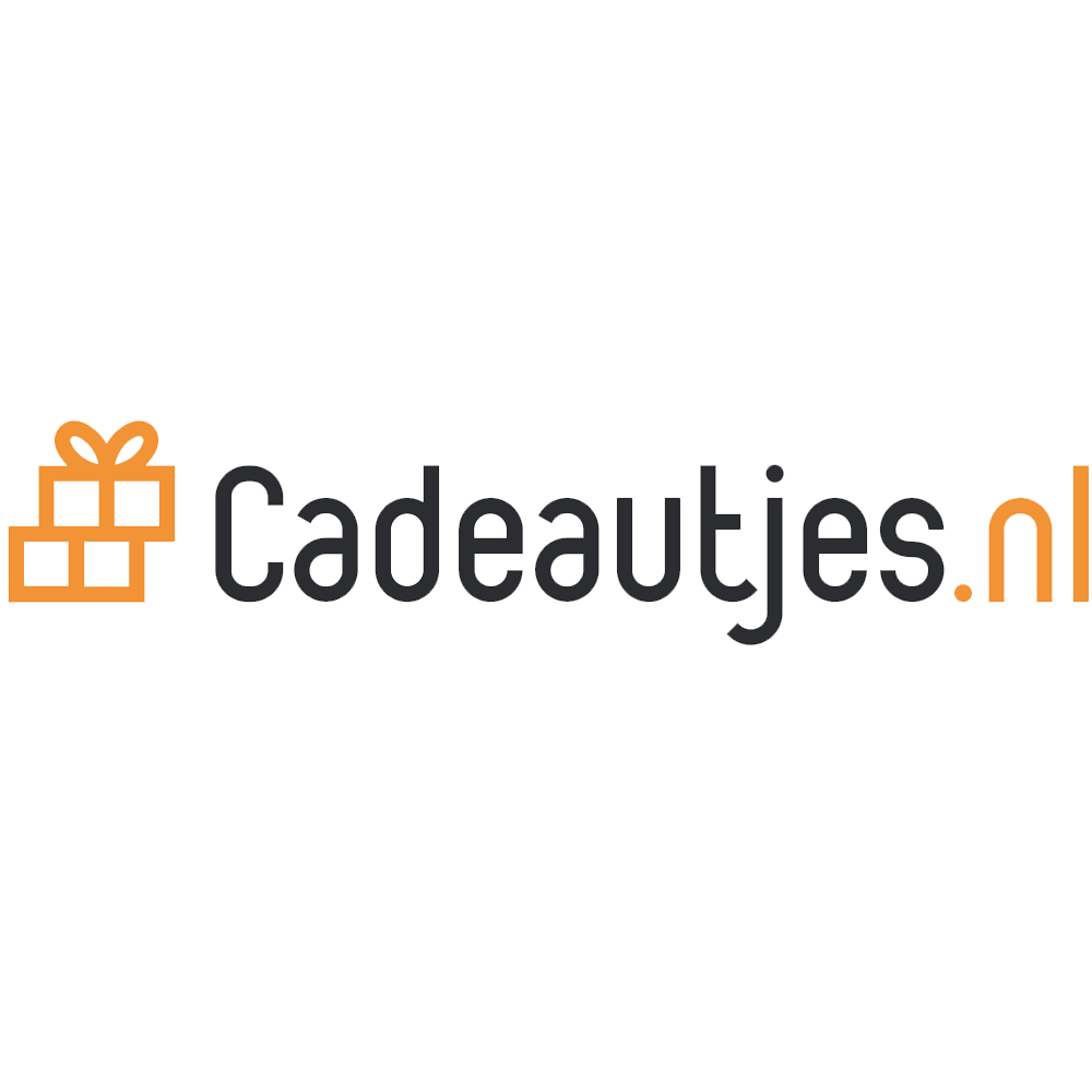 Cadeautjes.nl