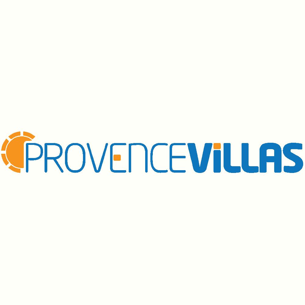 Provencevillas.nl