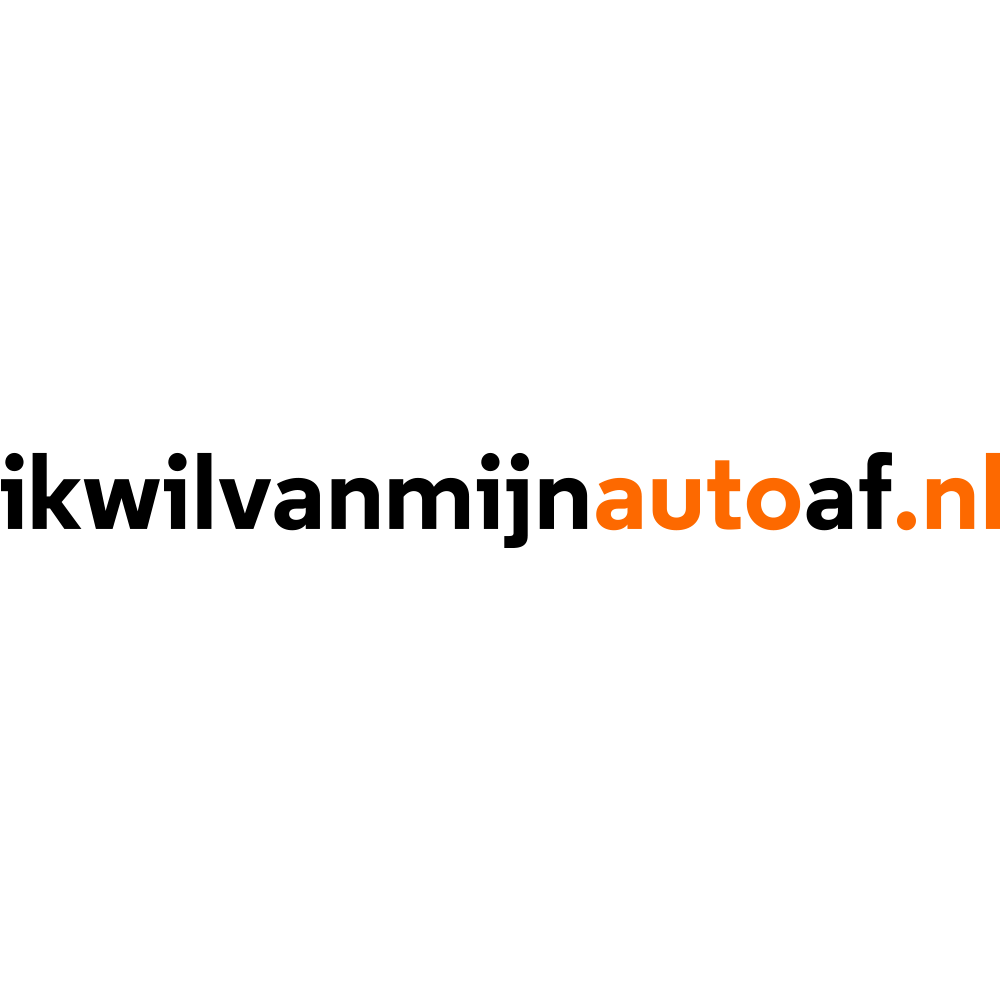 Ikwilvanmijnautoaf.nl