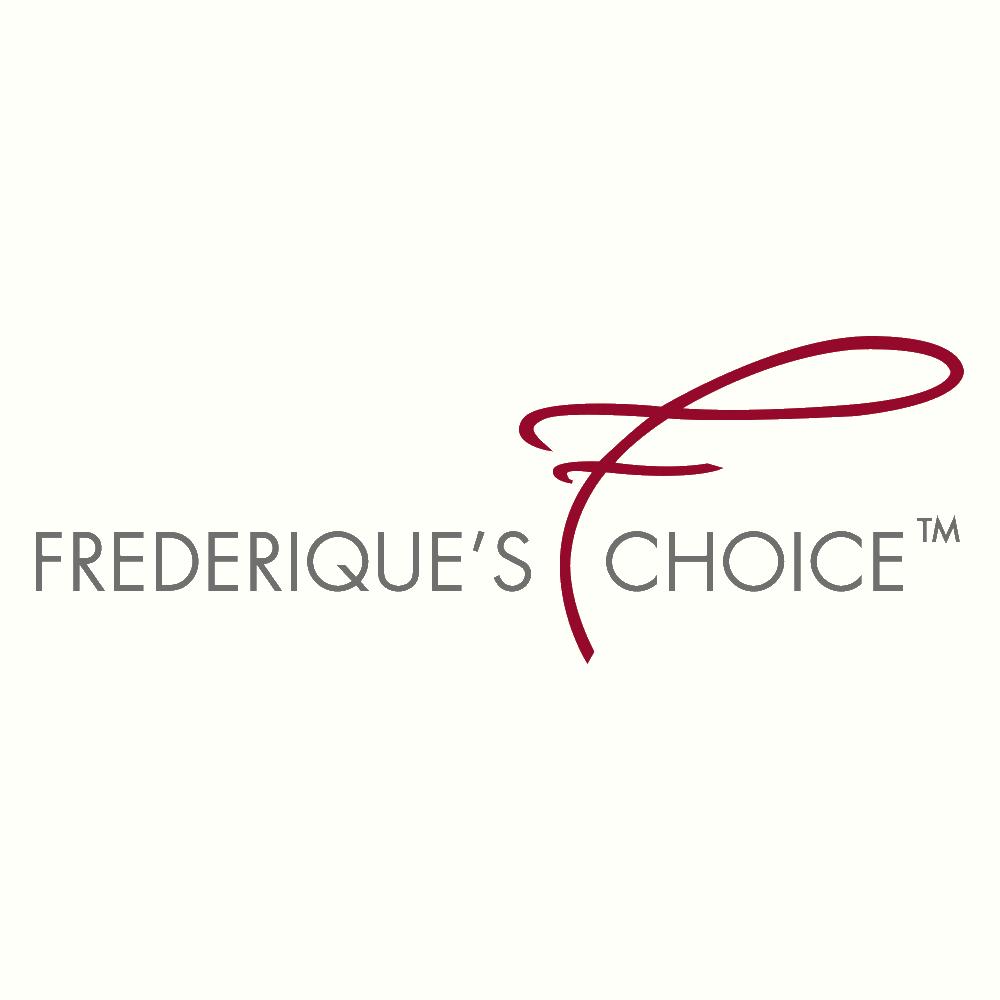 Frederiqueschoice.com