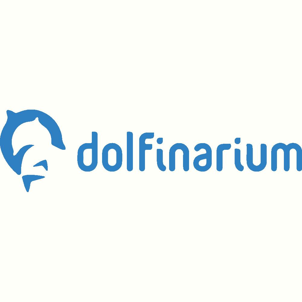 Dolfinarium.nl