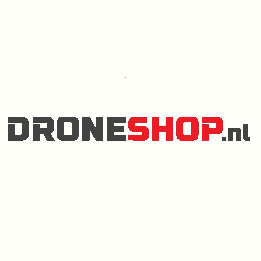 Droneshop.nl