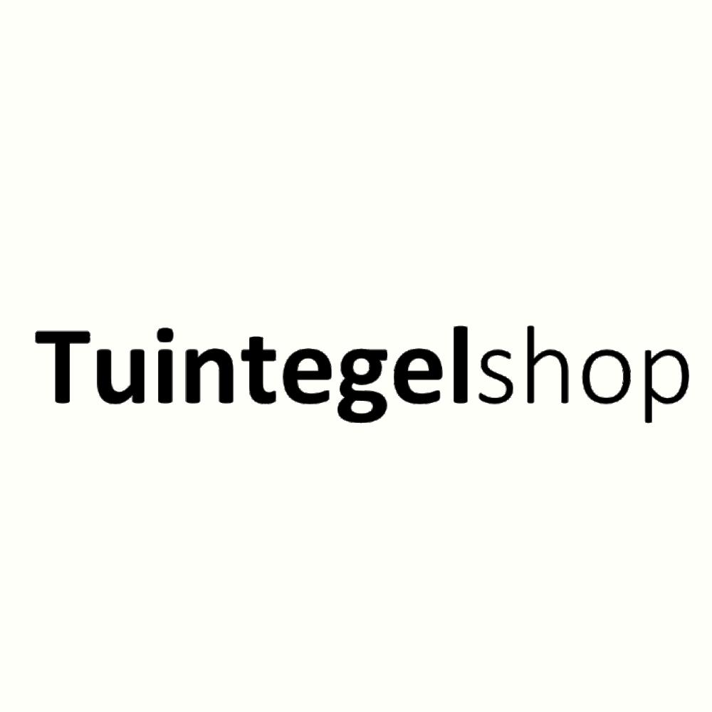 Tuintegelshop.nl