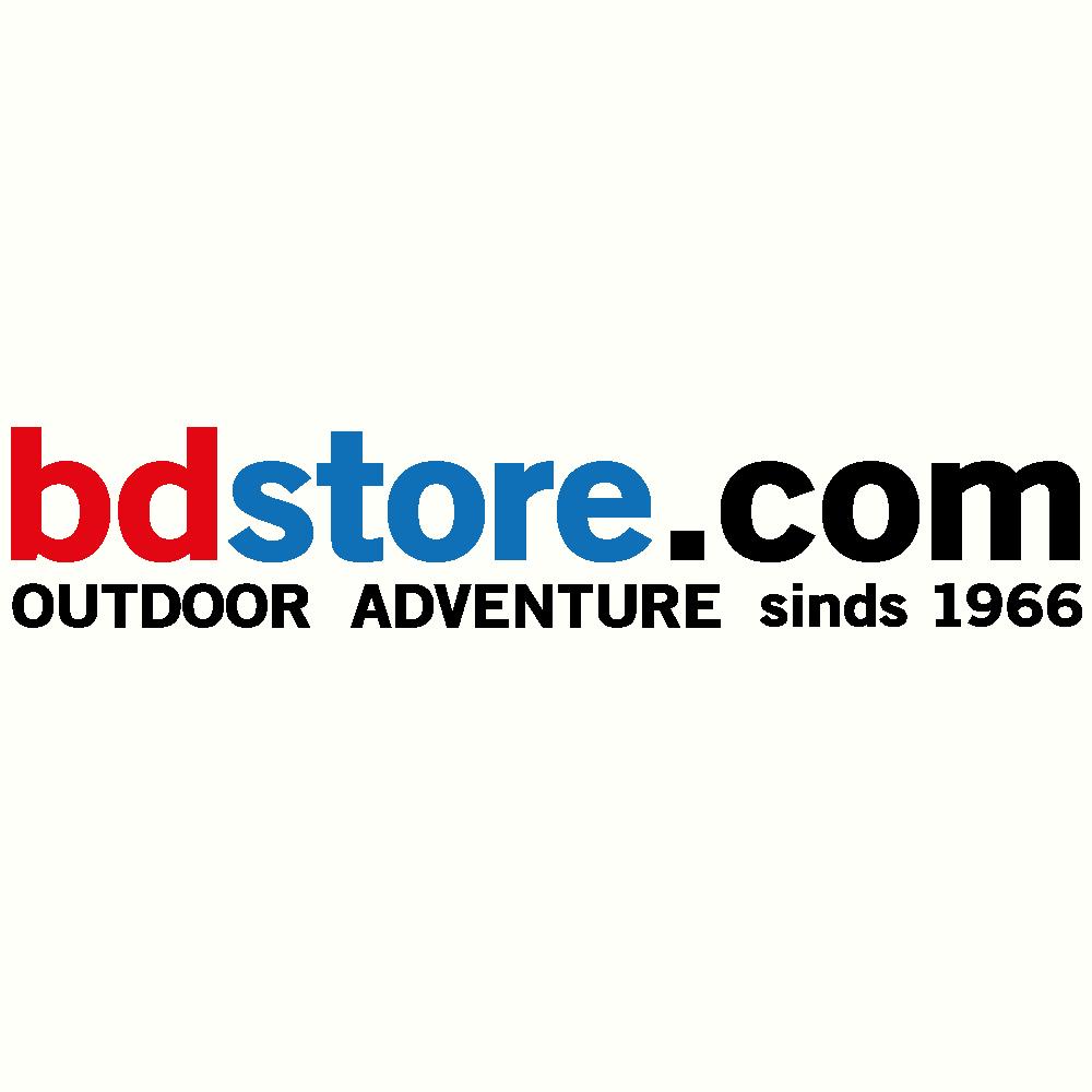 Klik hier voor kortingscode van BDstore.com