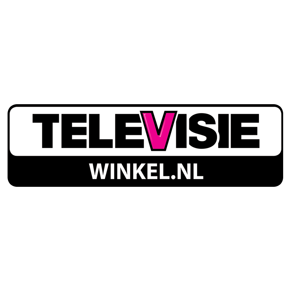Televisiewinkel.nl