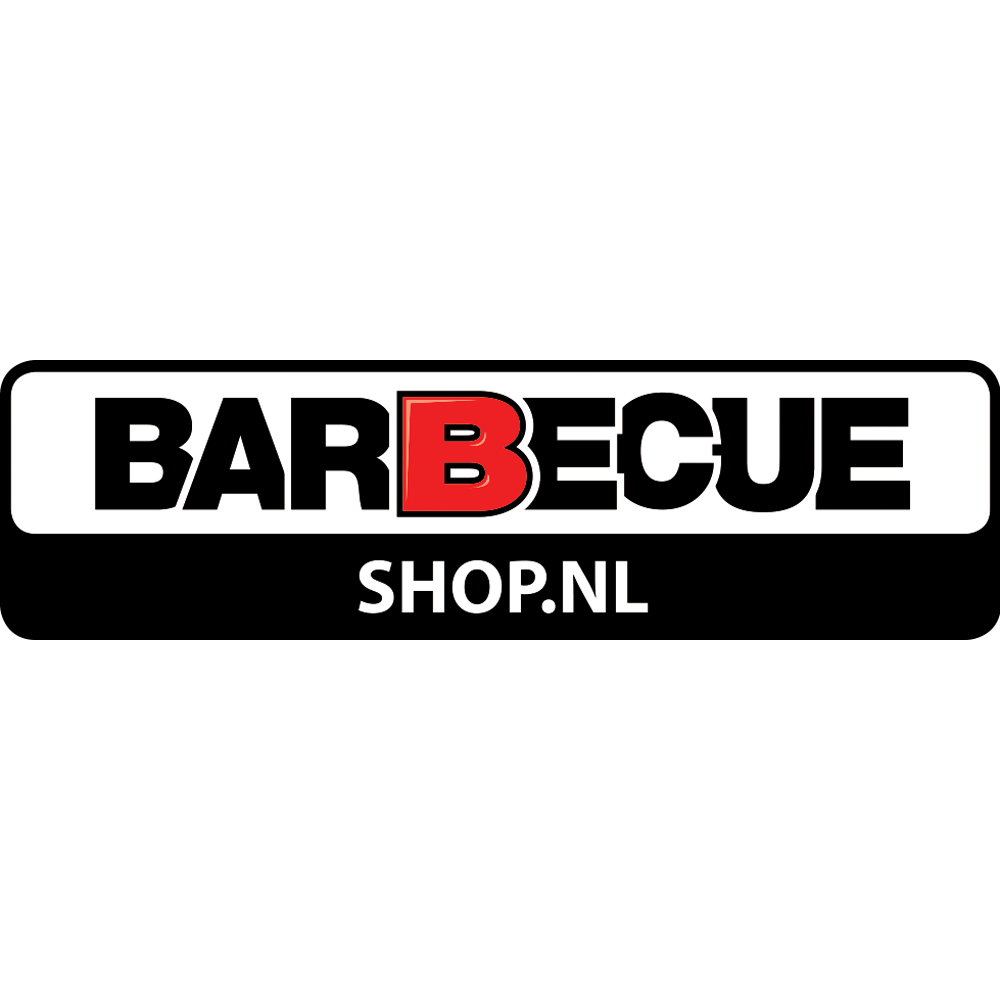http://barbecueshop.nl