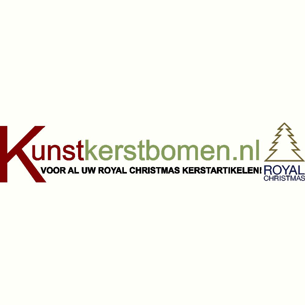 Klik hier voor de korting bij Kunstkerstbomen.nl
