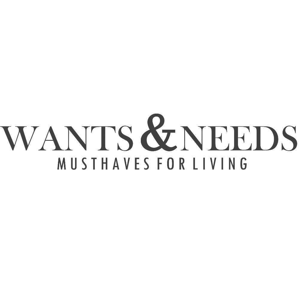 Wantsandneeds.nl
