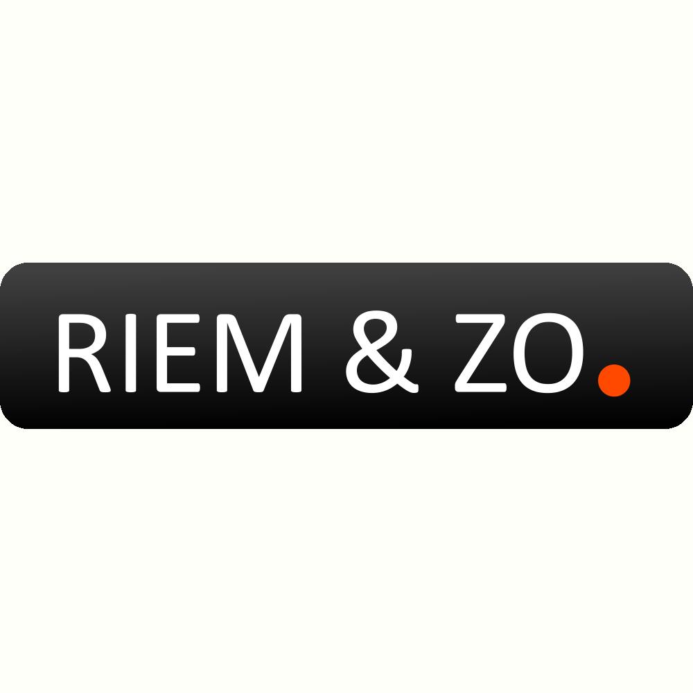 Riemenzo.nl